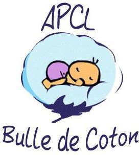 apclbdc.jpg